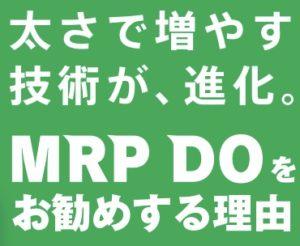 MRP DO